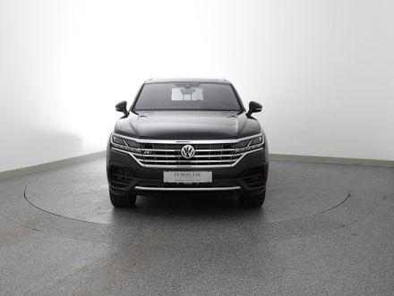 VW Touareg Atmosphere TDI SCR 4MOTION