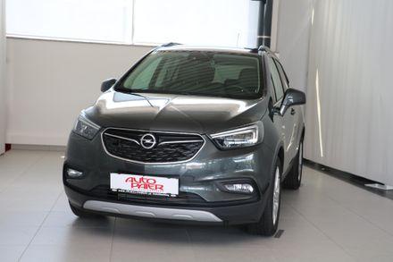 Opel Mokka X 1,4 Turbo Innovation Start/Stop System