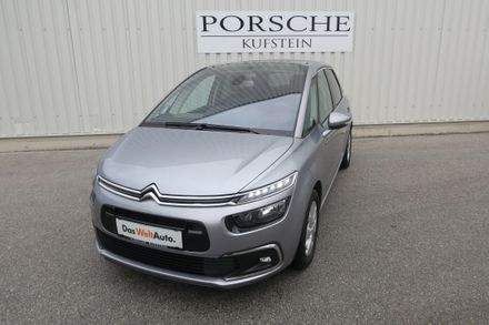 Citroën C4 Picasso BlueHDi 120 S&S EAT6 Feel Edition