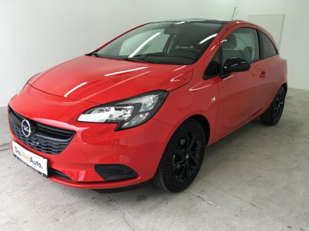 Opel Corsa 1,2 Ecotec Cosmo