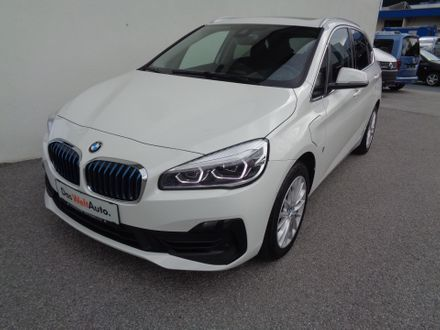 BMW 225xe PHEV iPerf. Active Tourer Advantage Aut.