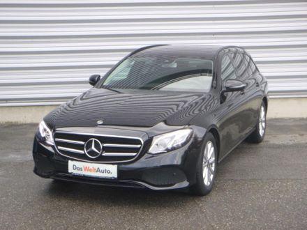 Mercedes E 220 d T Austria Edition Avantgarde Aut.