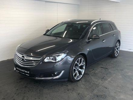 Opel Insignia ST 2,0 BiTurbo Cosmo CDTI DPF Ecotec Aut.