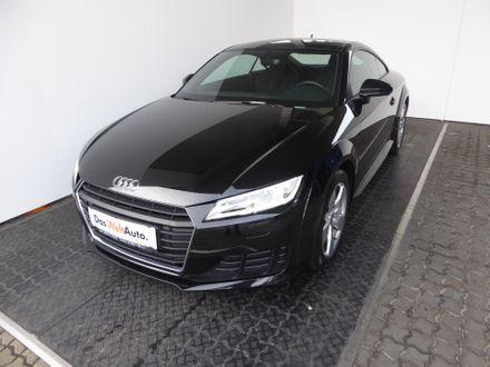 Audi TT Coupé 1.8 TFSI
