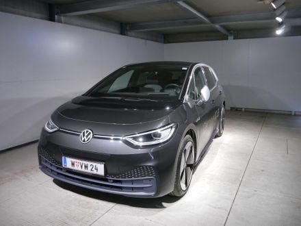 VW ID.3 1ST Edition Max