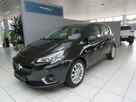 Opel Corsa 1,3 CDTI ecoflex Cosmo Start/Stop System
