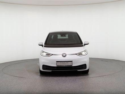 VW ID.3 Pro S 150 kW Tour