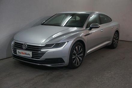 VW Arteon Elegance TDI SCR DSG