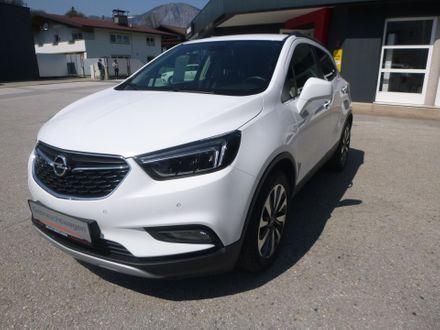 Opel Mokka X 1,4 Turbo Innovation Start/Stop System Aut.