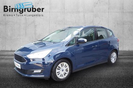 Ford C-MAX Trend 1,0 EcoBoost