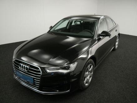 Audi A6 2.0 TDI ultra