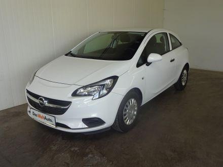 Opel Corsa 1,2 Ecotec Cool&Sound