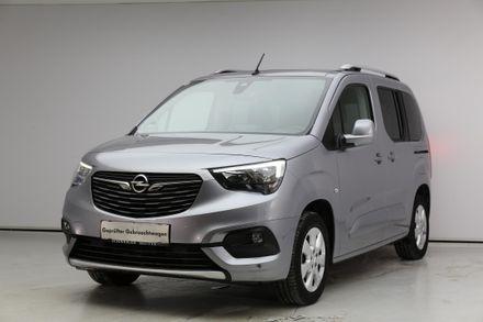 Opel Combo Life 1,5 CDTI BlueInj. L L1H1 Innovation S/S