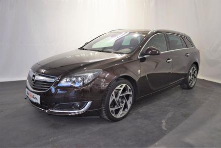 Opel Insignia ST 2,0 BiTurbo CDTI Ecotec Cosmo Aut.