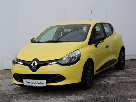Renault Clio Tonic 1,2 16V 75