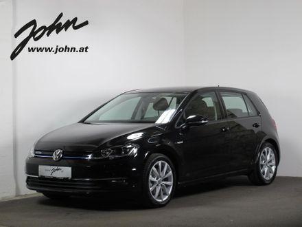 VW Golf Rabbit 1,5 TSI ACT DSG BM
