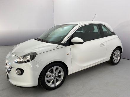 Opel Adam 1,4 Jam ecoFLEX Start/Stop