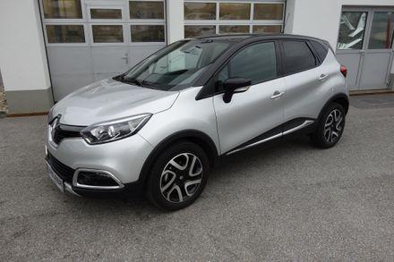 Renault Captur XMod ENERGY dCi 110