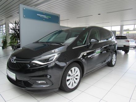 Opel Zafira 1,4 Turbo ecoFLEX Innovation Start/Stop