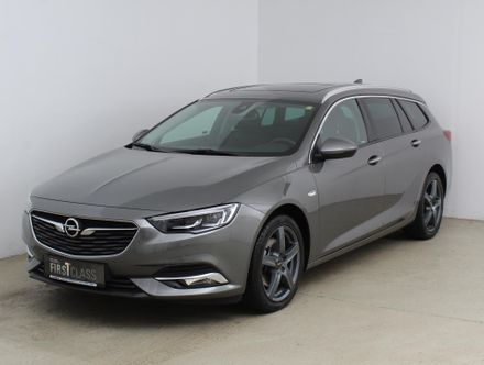 Opel Insignia ST 1,5 Turbo Direct Injection Innovation Start/Stop