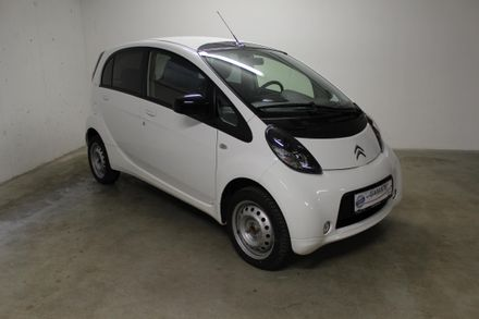 Citroën C-Zero Airdream Seduction (mit Batterie)