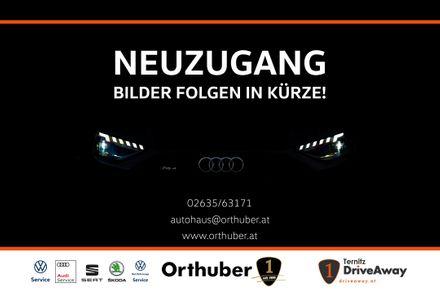 Audi A6 Avant 2.0 TDI Fleet
