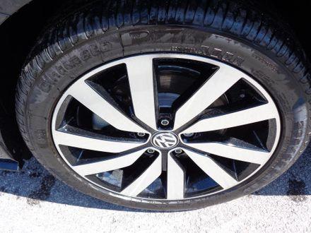 VW Touran Sky TSI ACT OPF DSG 7-Sitzer