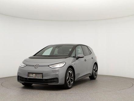 VW ID.3 Pro Performance 150 kW Max