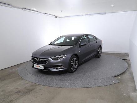 Opel Insignia Grand Sport 2,0 CDTI BlueInj. Innovation St./St. Sy