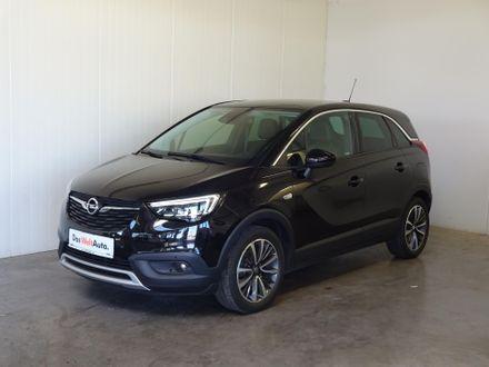 Opel Crossland X 1,6 CDTI ECOTEC BlueInjection Editon St./St.