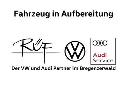 Audi A3 Sportback 1.6 TDI qu. intense