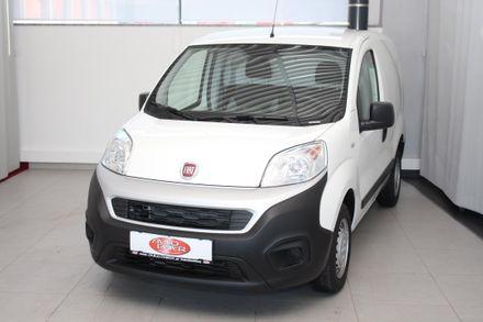 Fiat Fiorino 1,4 Benzin SX