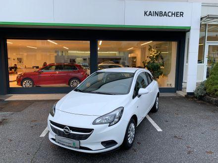 Opel Corsa 1,4 Ecotec Edition
