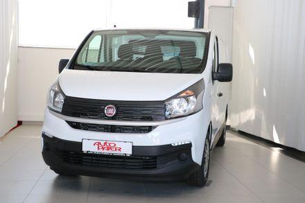 Fiat Talento L1H1 3,0t 2,0 EcoJet 120 SX