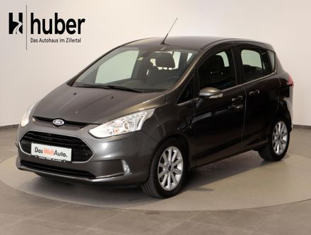 Ford B-MAX Trend N 1,0 EcoBoost Start/Stop