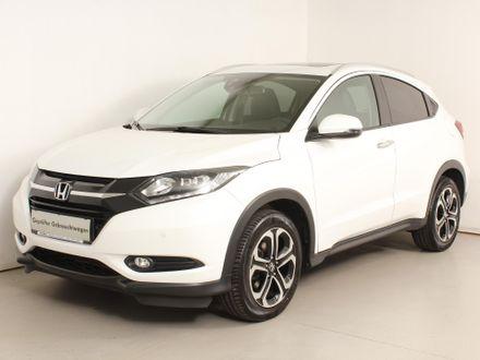 Honda HR-V 1,5 i-VTEC Executive CVT