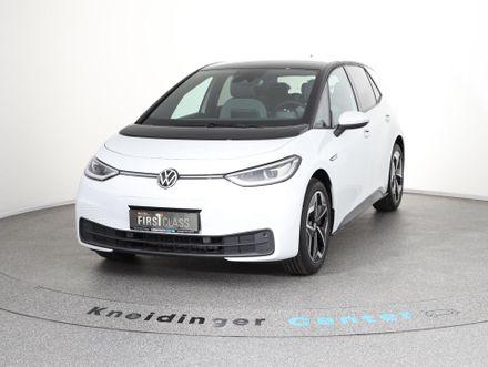 VW ID.3 Pro Performance 150 kW Business