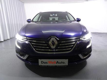 Renault Talisman Grandtour Zen Energy dCi 130
