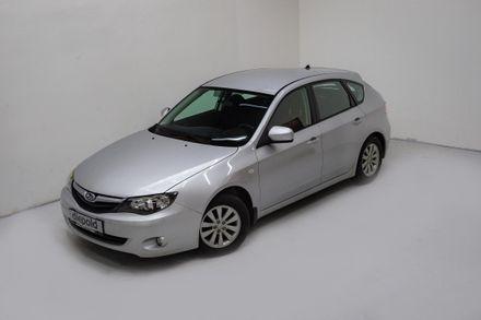 Subaru Impreza Hatchback Comfort 1,5