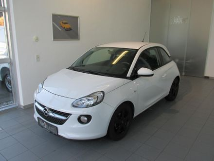 Opel Adam 1,2