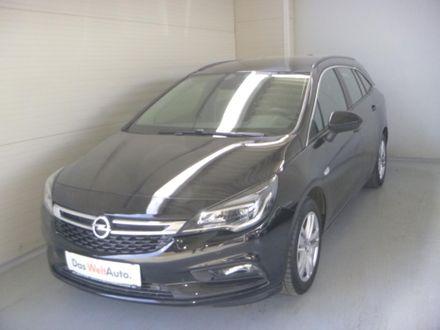 Opel Astra ST 1,6 CDTI Dynamic S/S