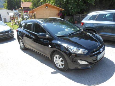 Hyundai i30 CW 1,4 CVVT Life