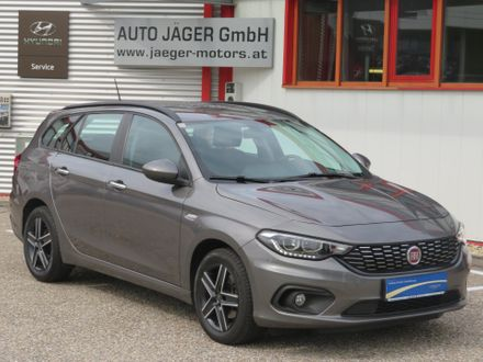 Fiat Tipo 1,4 95 Easy