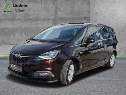 Opel Zafira 1,6 CDTI ECOTEC Innovation