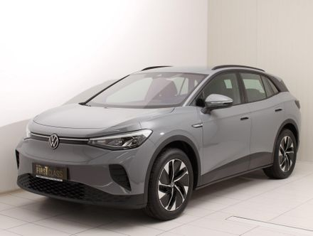 VW ID.4 Pro Performance 150 kW Life