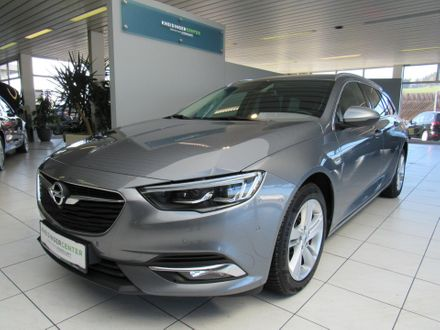 Opel Insignia ST 1,6 ECOTEC Innovation Start/Stop System
