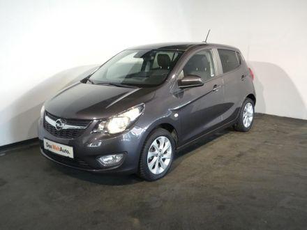 Opel Karl 1,0 Ecotec Cosmo