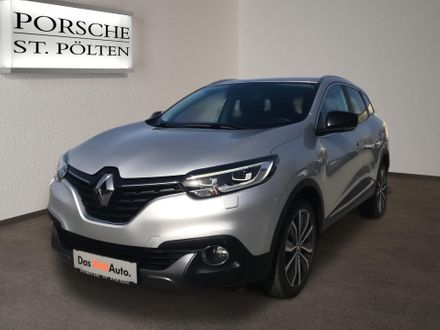 Renault Kadjar Energy dCi 130 Business Ediiton