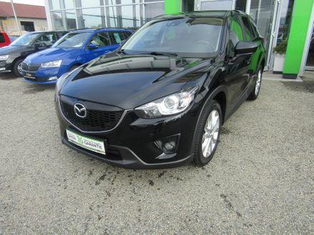 Mazda CX-5 CD175 AWD Revolution