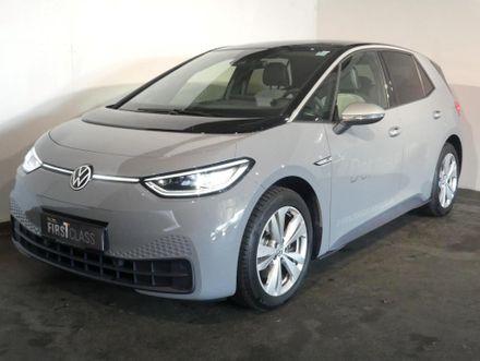 VW ID.3 1ST Edition Plus